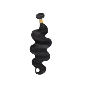 7A Human Hair - Body wave