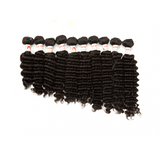 8A Grade Brazilian Wholesale Package Deep Wave 20-Bundles Deal