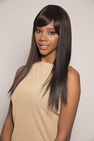 AALIYAH SYNTHETIC WIG