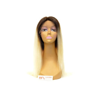 Fancy Lace Front Wig - T2/613