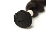8A Grade Human Hair - Loose Wave