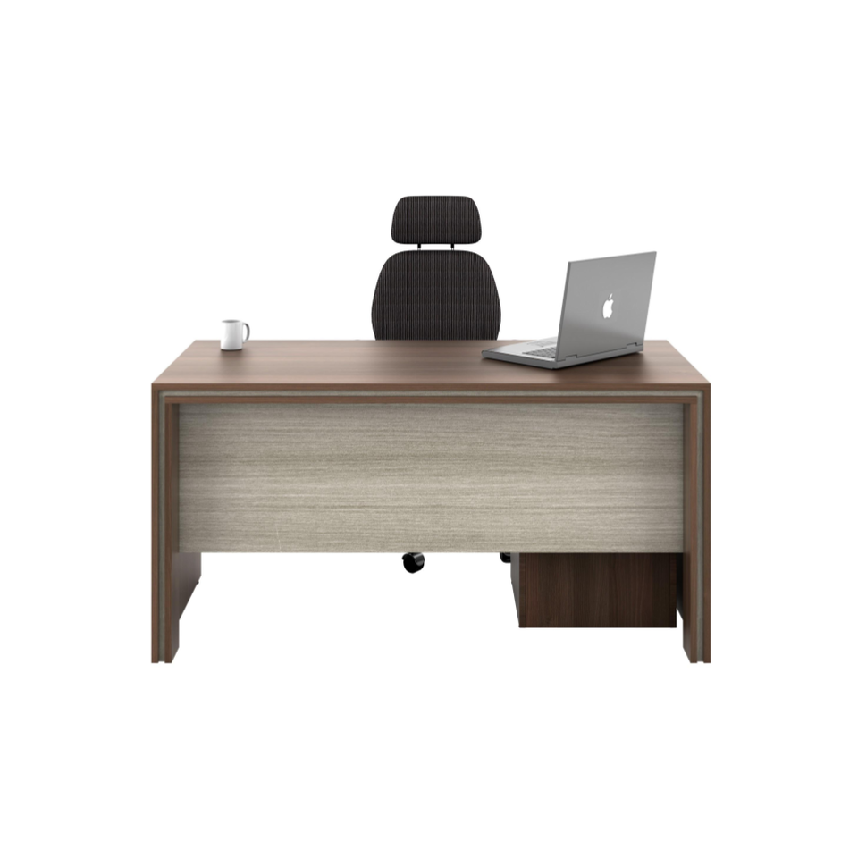 Merit - Office Table
