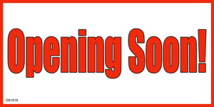 Banner-Opening soon
