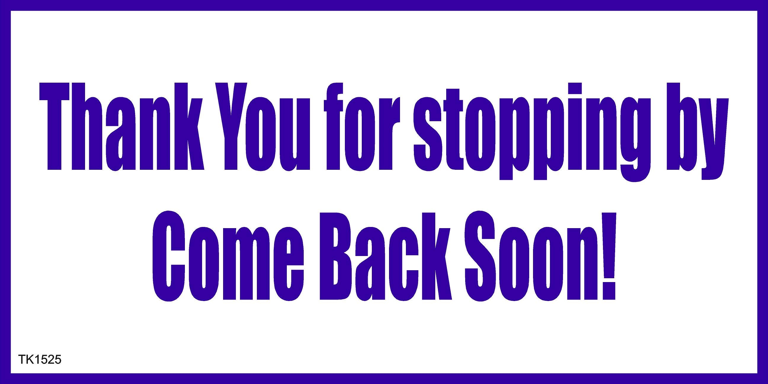 Banner-Thank you for stopping by – Custom Copy Digital Solutions