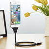 Flexible Charging Cable Holder