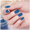 3D Effect Nail Polish Powder