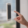 Anti-Gravity Suction Phone Case