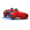 Controller PS4, Bluetooth Dualshock 4 Gamepad Kabellos PlayStation 4