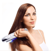 Home Hair Growth Laser Device