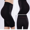Fat Burning Slimming Underwear
