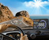 Head Up Display Auto - Head Up Display Nachrüsten