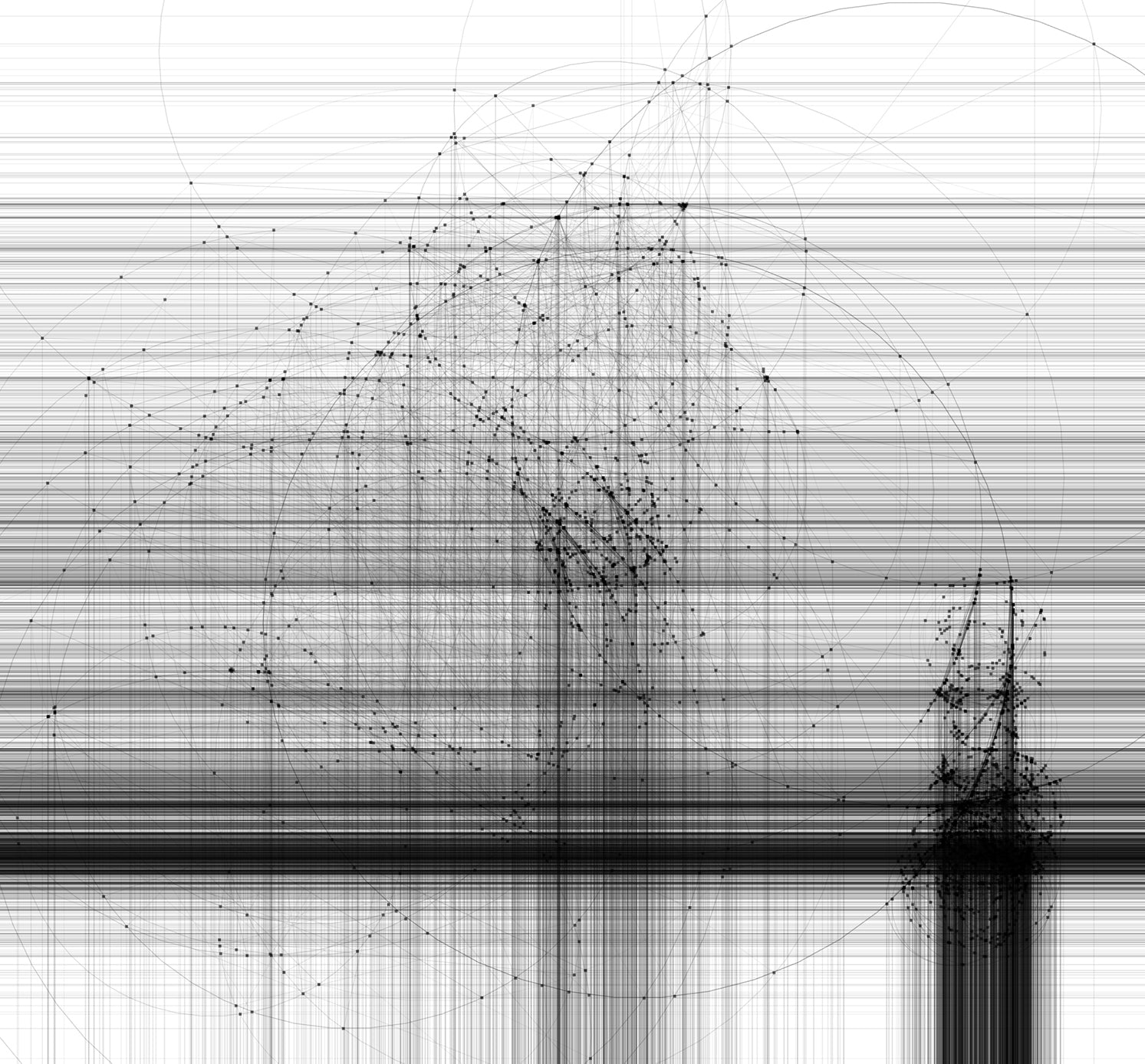 stuart batchelor improve generative art