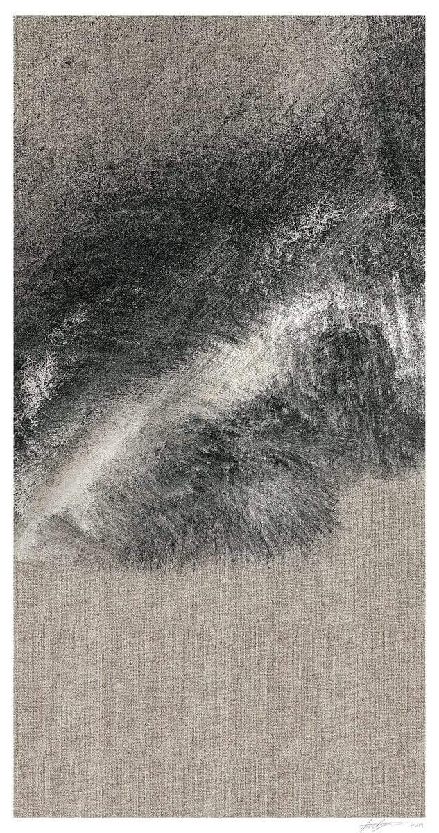 huginn-stuart-batchelor-modern-turner