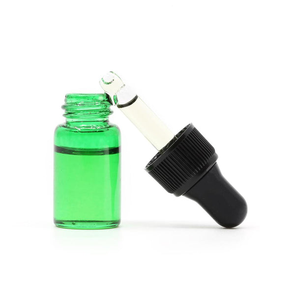 Sample / Tester of Skin Juice ReJuice Ultra Calming Face Oil - 3ml-Skin Juice-THE GLOW STORE