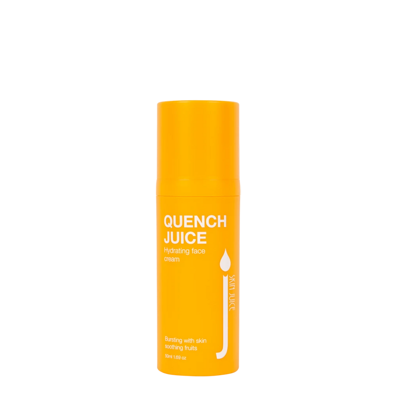 Skin Juice Quench Juice Soothing Face Cream-Skin Juice-THE GLOW STORE