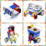 RoboRobo Kids Add-on