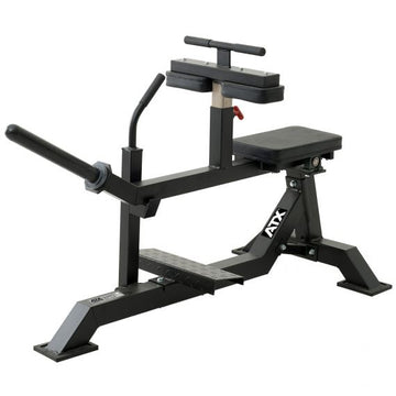 ATX® SEATED CALF / WADENMASCHINE SITZEND