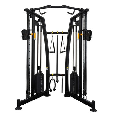 ATX® Professional Functional - Cross Trainer