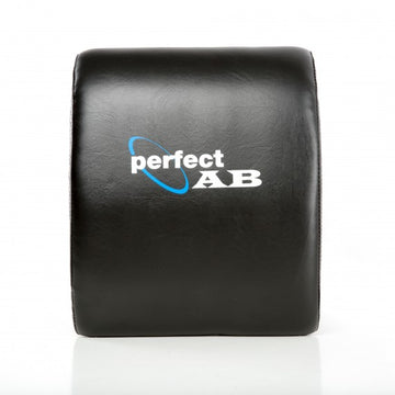 PERFECT AB - BAUCHTRAINER