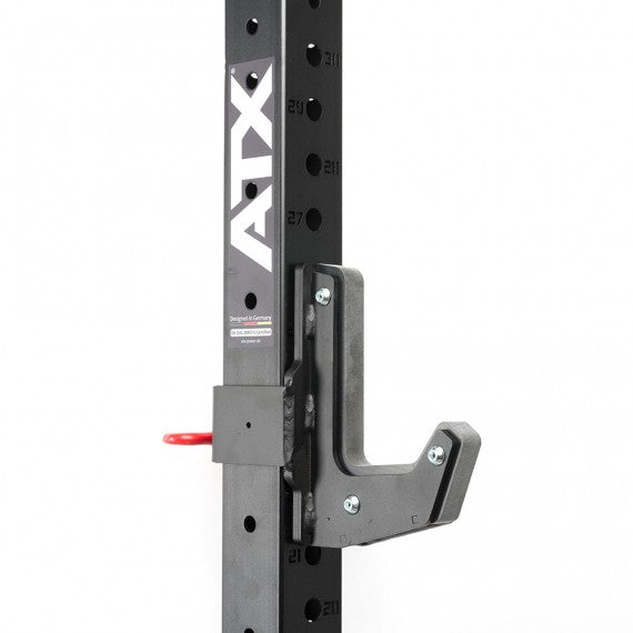 ATX® HEAVY DUTY J-HOOKS TYPE III