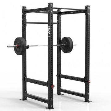 ATX® POWER RACK 240-M LARGE CAGE - 110
