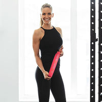 Booty Builder® Mini Bands 3er Trainingsset