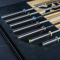 ATX® Training Bar 10 kg