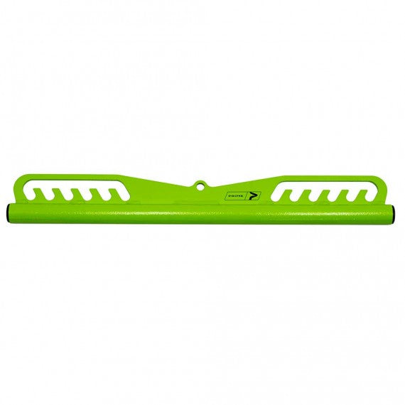PRIME RO-T8 SHORT BAR - GREEN / BLACK