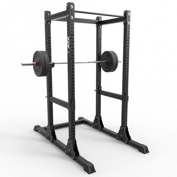 ATX® POWER RACK 240-F-II