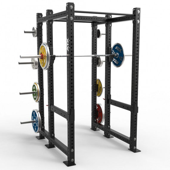 ATX® POWER RACK 230-MXL