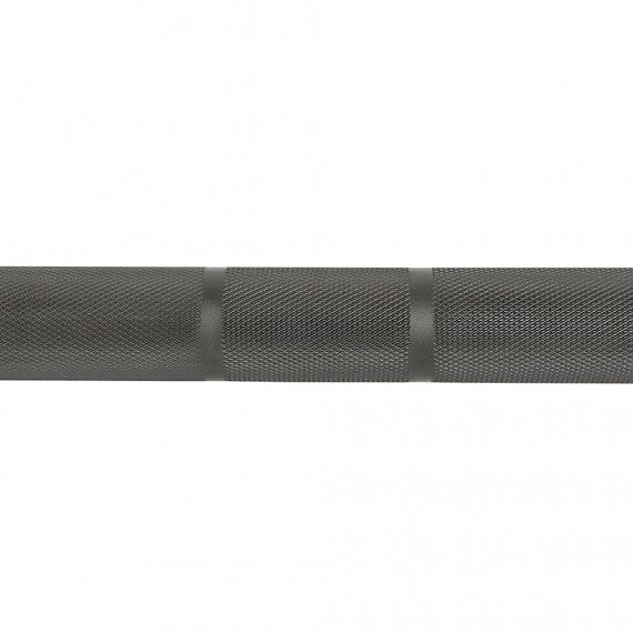 ATX® Cerakote Multi Bar - Langhantelstange in Sniper Grey