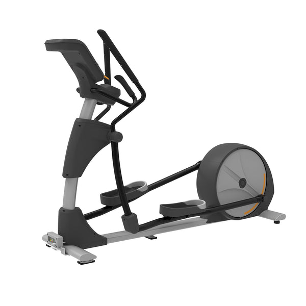 Impulse Pro Elliptical RE930D