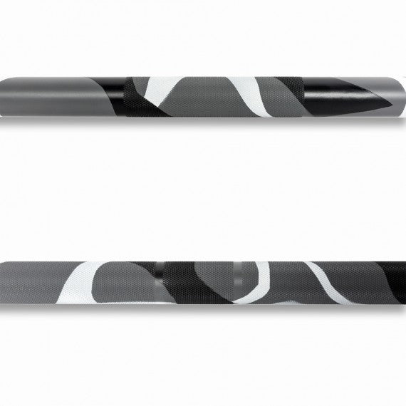 ATX® Camouflage Multi Power Bar 20 kg