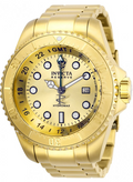 Invicta Hydromax 29730 Herrenuhr - 52mm