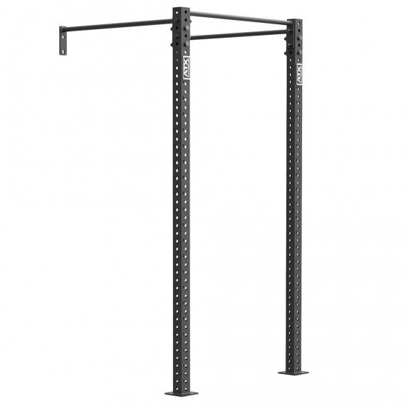 ATX® Functional Wall RIG 4.0 BASIC - Size 1 - 5