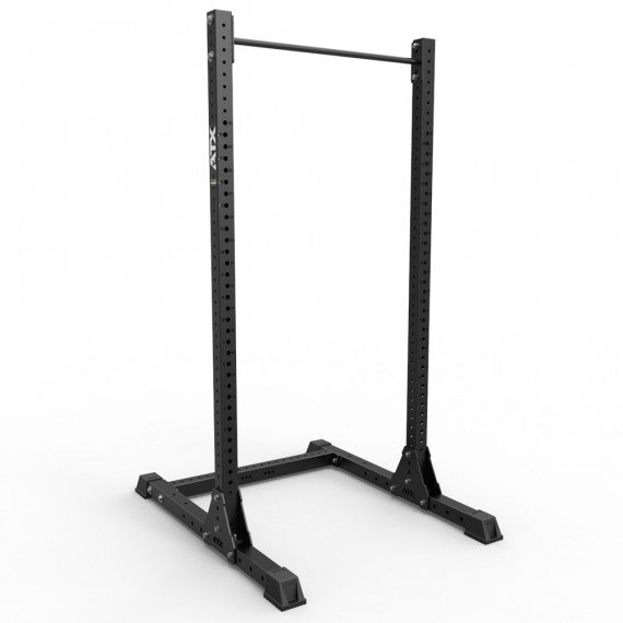 ATX® FREE STAND HALF RACK - QUALITÄT DESIGNED IN GERMANY