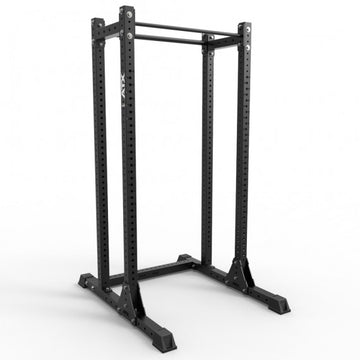 ATX® FREE STAND HALF RACK-240-BS - QUALITÄT DESIGNED IN GERMANY