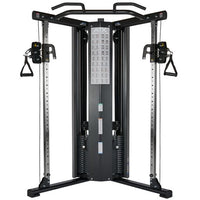 ATX® Dual Pulley Functional Trainer Compact