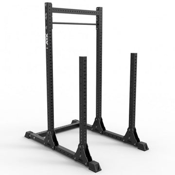 ATX® OPEN RACK 240 - QUALITÄT DESIGNED IN GERMANY