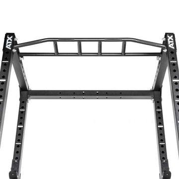ATX® Power Rack PRX-620 Höhe 215 cm