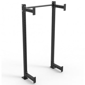 ATX® RACK EXTENSION 230-M