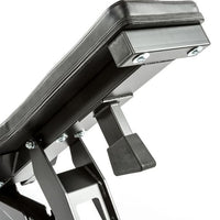 ATX® Warrior Bench / Multibank - Wide