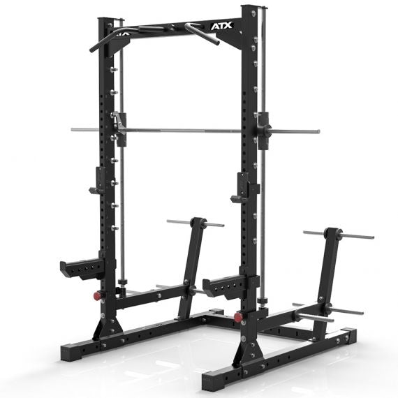 ATX® Multipresse 700 Series - Smith Machine