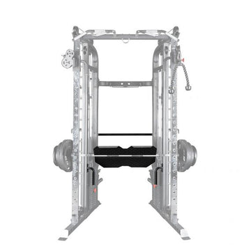 LEG PRESS / BEINPRESSE OPTION FÜR ATX® MONSTER FULL FUNCTIONAL CAGE