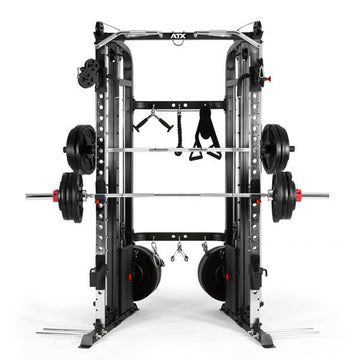 ATX® MONSTER FULL-FUNCTIONAL GYM