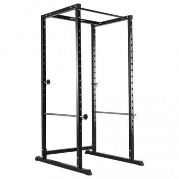 duplikat von power rack 06