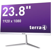 TERRA ALL-IN-ONE-PC 2400 GREENLINE