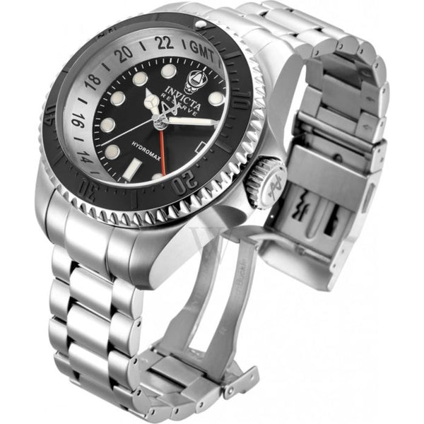 Invicta Hydromax 16966 Herrenuhr - 52mm