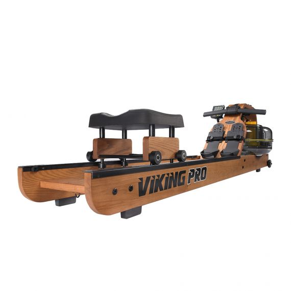 First Degree Viking PRO Rower AR / Rudergerät