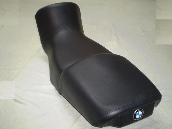 1999-2005 BMW R1150GS Seat Cover